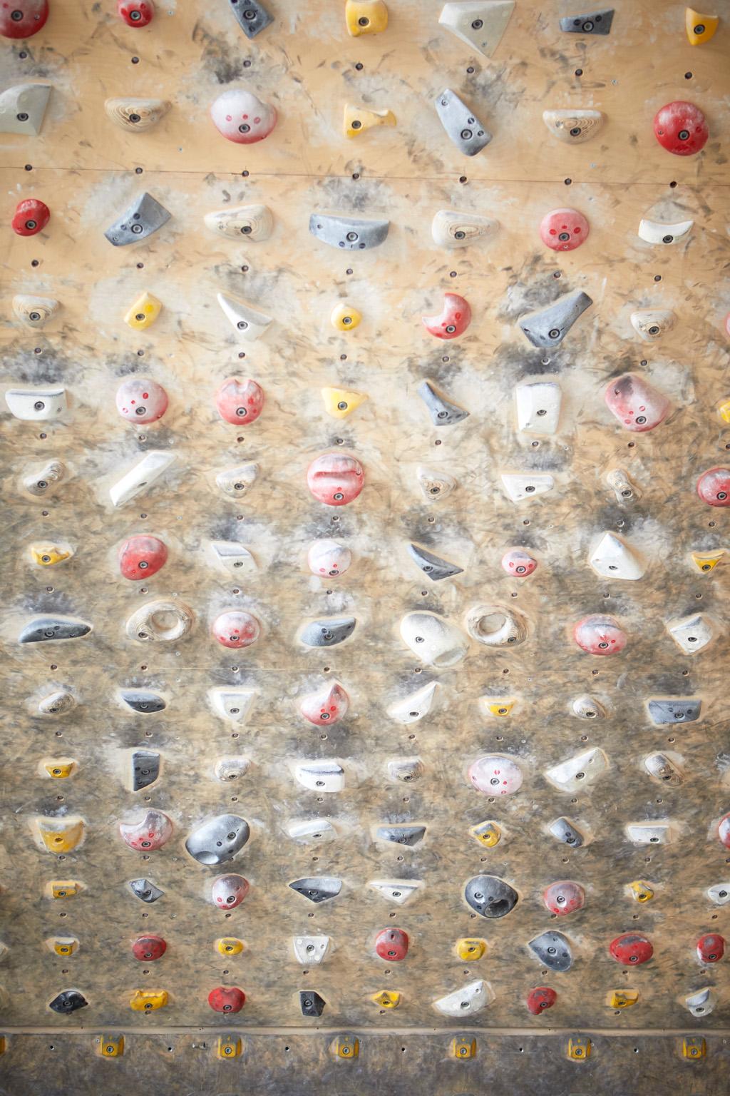 wdv bouldern